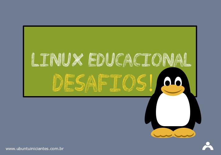 projeto-programa-governo-federal-linux-educacional