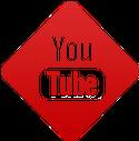SCN YouTube csatorna