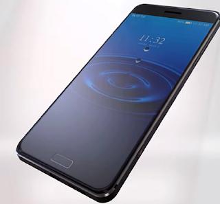 Nokia 9 Release Date