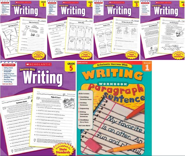 النجاح الدراسي الكتابة 2018-09-13_000029.png