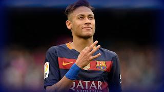 neymar-rumores-fullsporting
