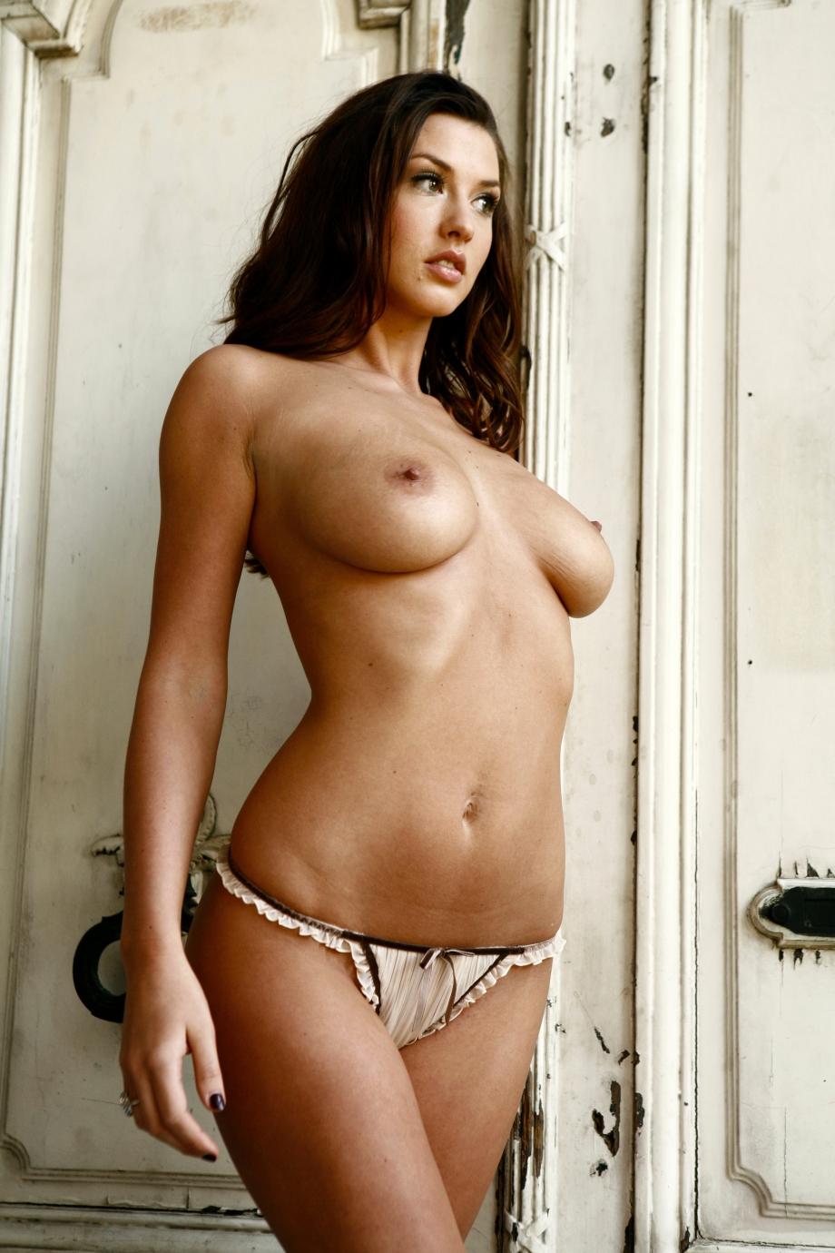 Stars Alice Goodwin Nude Gallery Gif