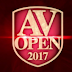 AVOPEN2017 참가 업체 목록