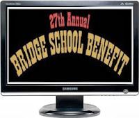 Bridge School Benefit 2013 Webcast