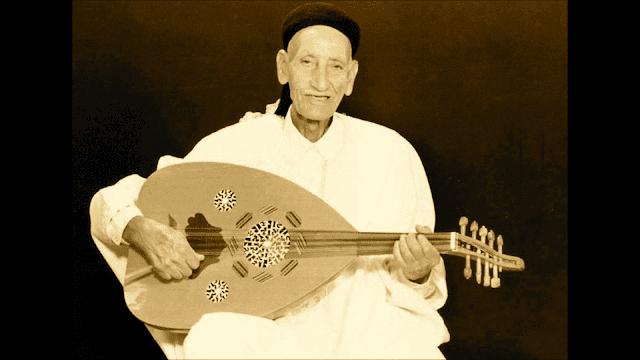 الشيخ قنيص