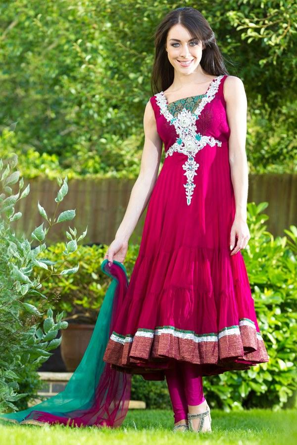 Pishwas Frocks Fancy Pishwas For Girls Indian Fancy