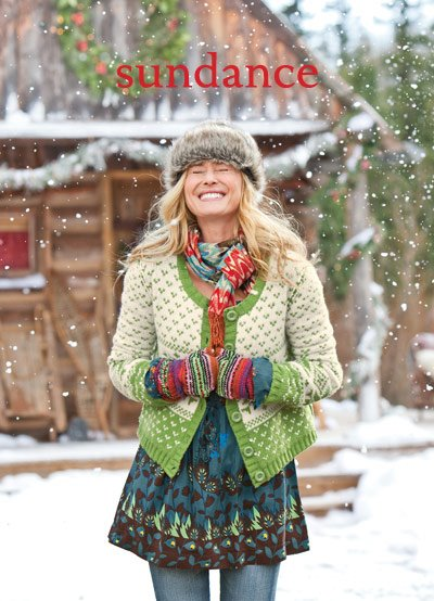 Save up to 55% with these current Sundance Catalog coupons for December The latest angeloppera.cf coupon codes at CouponFollow. Sundance Catalog Coupon Codes. angeloppera.cf