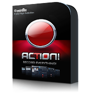 Download Mirillis Action 1.31 Full Version-anditii.web.id