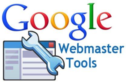 [網站登錄教學] Google 網站管理員的活用方法﹍我的例行待辦事項