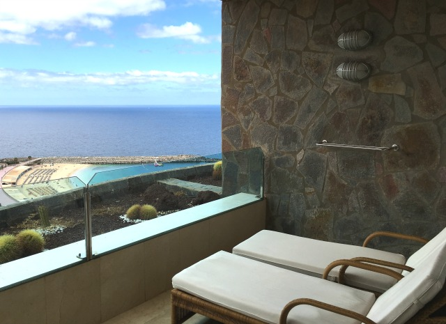 Gloria_Palace_Royal_Hotel_Spa_Gran_Canaria_ObeBlog_05