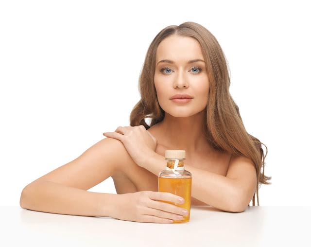فائدة فوائد الزيتون للشعر والبشرة olive+oil-skin.jpg