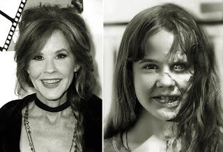 Linda Blair, Regan MacNeil