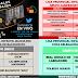 Definida la Segunda Fase de la Categoría Infantil Masculina FAB Sevilla Temporada 2018/2019
