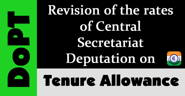dopt-tenure-allowance