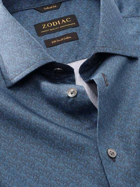 Best quality Zodiac Evening Shirts