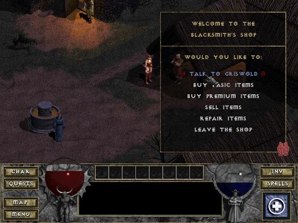 diablo-pc-screenshot-www.deca-games.com-3