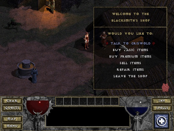 diablo-pc-screenshot-www.ovagames.com-3