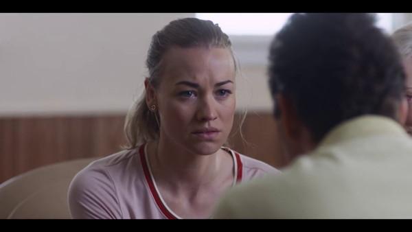 Stateless Temporada 1 Completa HD 720p Latino Dual