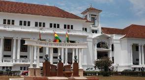 Supreme Court orders release of Ghana-US agreement on 'Gitmo 2'