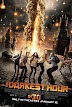The Darkest Hour 2011 x264 720p Esub BluRay Dual Audio English Hindi GOPISAHI