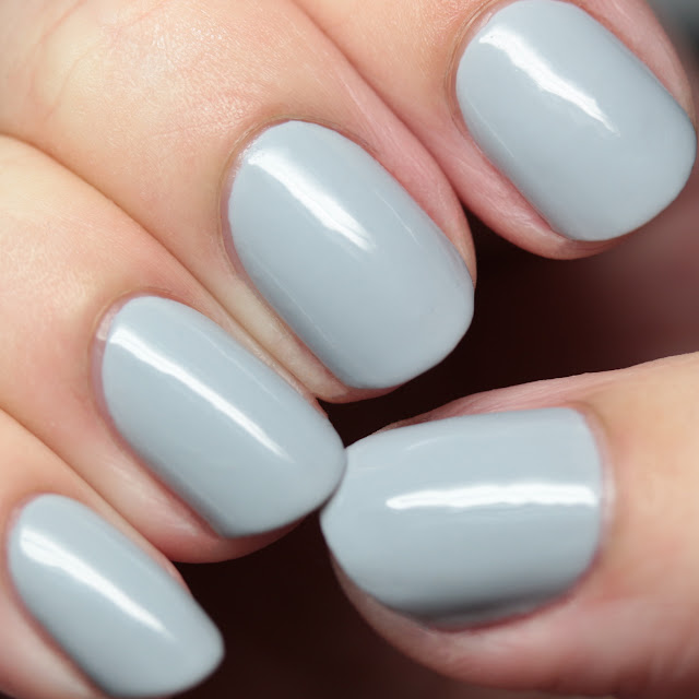 Sally Hansen Miracle Gel 799 Greyfitti