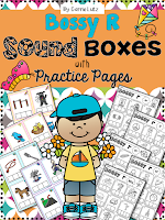 Bossy-R-Sound-Boxes-with-Practice-Pages-Spring-Theme-2452960