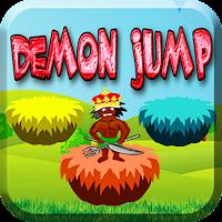 Demon Jump