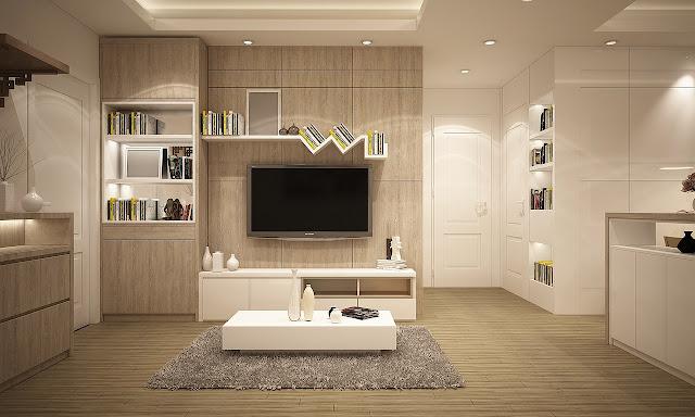Quel style de décoration moderne pour votre salon ?