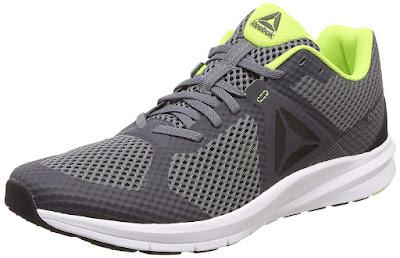 Reebok Men's Trail Running Shoes