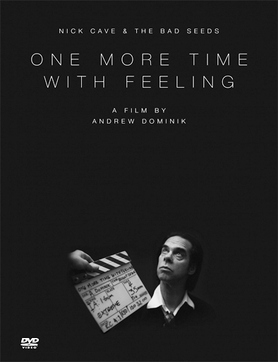 Ver One More Time with Feeling (2016) Online