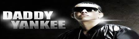 Escucha Musica de Daddy Yankee 2018