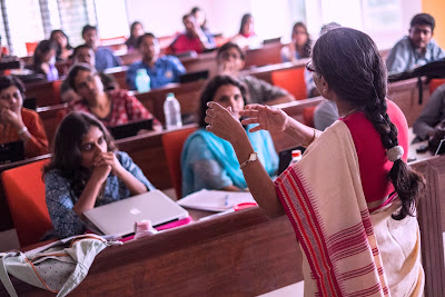 bed colleges in bangalore