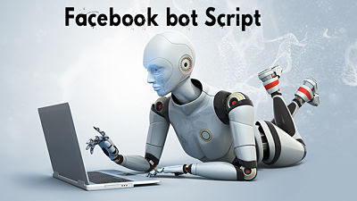 How to Active Comment Bot Facebook 2016