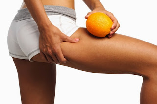 Simple Steps to Cellulite-Free Skin | Skin Brushing For Cellulite and Detox