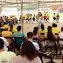 Empoderamento feminino é discutido no 4º aniversário do Armazém da Agricultura Familiar, em Serrinha