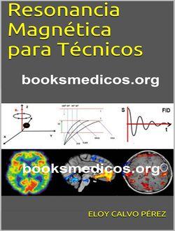Manual De Radiologia Para Tecnicos Bushong Pdf