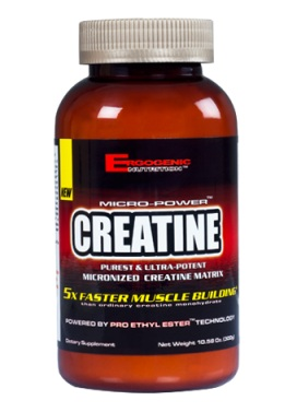 6 Side Effects Of Creatine: Myths Debunked