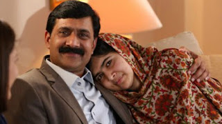 Malala is now a Millionaire