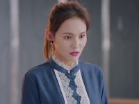 SINOPSIS Drama China 2018: Here To Heart Episode 37 PART 1