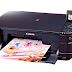 PIXMA iP4940 Drivers Printer | Free Download Manual Software