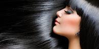 Kebiasaan yang Bisa Merusak Rambut