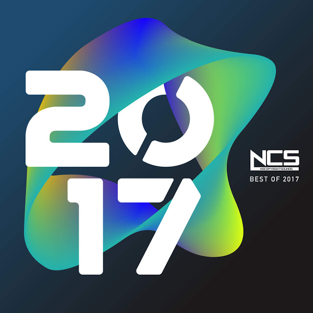 Various Artists - NCS: The Best of 2017 - Album (2017) [iTunes Plus AAC M4A]