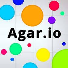 تحميل لعبة أجاريو الشهيرة للكمبيوتر 2018 Download Agar.io for PC