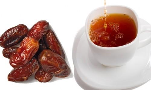 Makanan-Minuman-yang-Harus-Dihindari-dan-Dianjurkan-Selama-Ramadhan