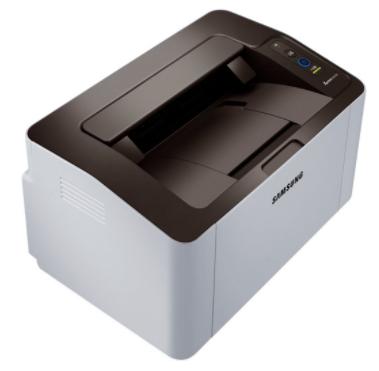 pilote imprimante samsung xpress m2020