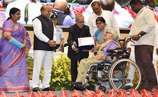 president-dr-ambedkar-national-award