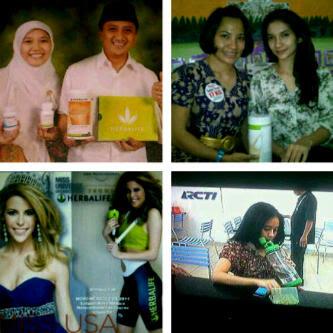 Pusat Slimming Fast Indonesia