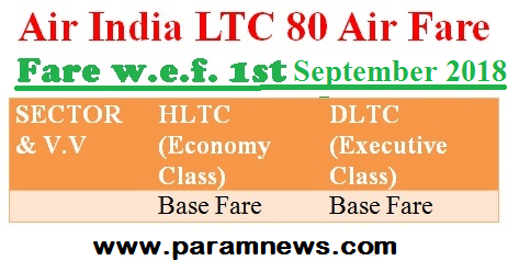 air-fare-ltc-sep-18