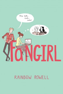 http://bitesomebooks.blogspot.com/2015/08/review-fangirl-by-rainbow-rowell.html