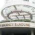 Informasi Hotel Bintang 5 di Bandung Beserta Harga Permalam